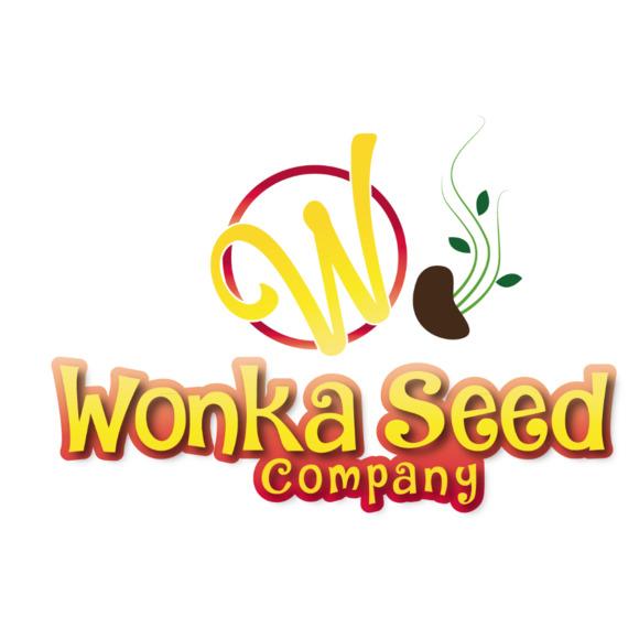 wonkaseeds